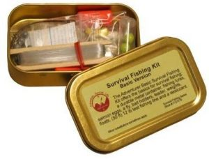 Best Glide ASE Survival Fishing Kit Basic Version 300x228 1