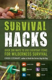 Best Survival Guides Handbooks e1608577397329