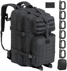 GZ XINXING 45L Large Military Tactical Backpack 281x300 1