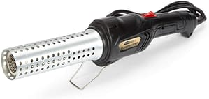 HomeRight Electro Torch C900085 Fire Starter