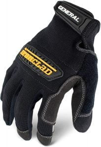 Ironclad General Utility Work Gloves GUG All Purpose 205x300 1