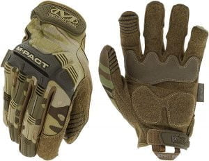 Mechanix MPT 78 009 Wear MultiCam M Pact Tactical Gloves 300x232 1