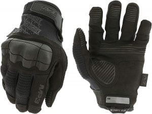 Mechanix Wear M Pact 3 Covert Tactical Work Gloves 300x226 1