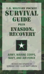 Military Pocket Survival Guide 180x300 1