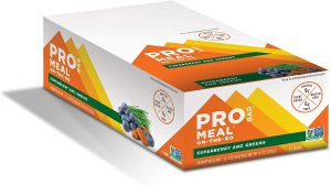 Probar Meal Bar Superberry and Greens 1
