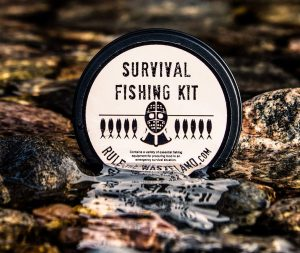 Rule The Wasteland Survival Fishing Kit 300x253 1
