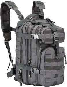 Small Military Tactical Backpack Army Assault Rucksack 232x300 1