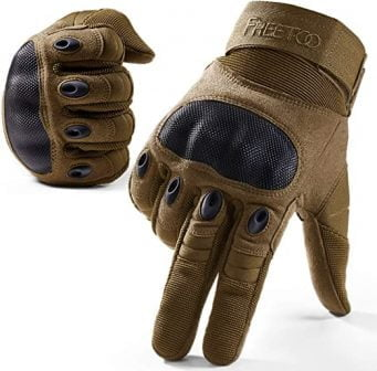 Survival/Tactical Gloves