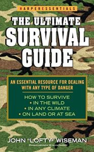 The Ultimate Survival Guide 185x300 1