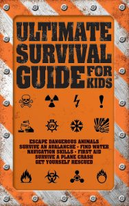 Ultimate Survival Guide for Kids 188x300 1