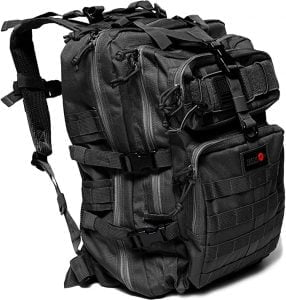 24BattlePack Tactical Backpack 286x300 1