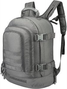 Expandable Backpack 39L 64L Large Military Tactical Bug Out Bag 226x300 1