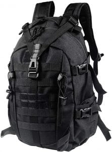 LHI Military Tactical Backpack for Men 222x300 1