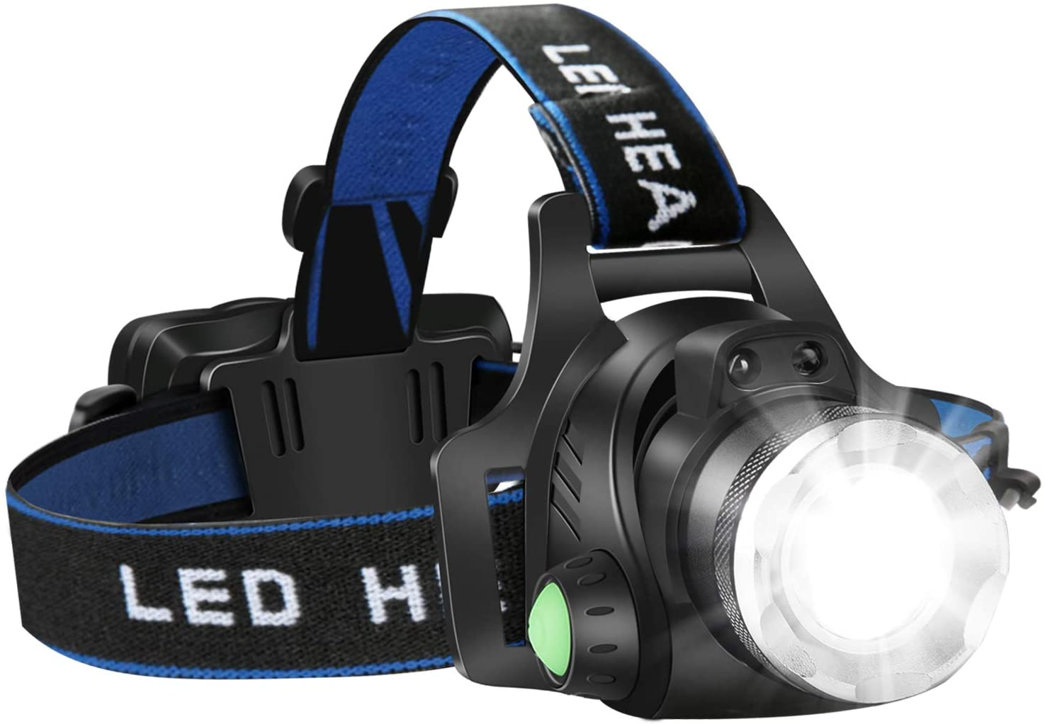 best survival tactical headlamps1