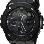 TOP 10 Best Survival & Tactical Smartwatches 2021